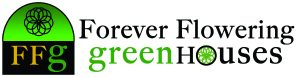 ffg_new-logo-green-elipse600