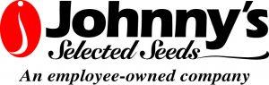 johnnys seeds