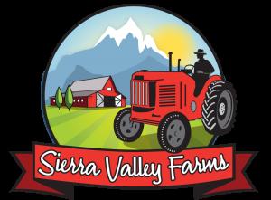 sierravalleyfarms_logo_blacktrim_rgb