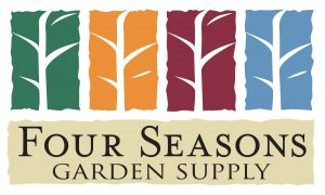 four-seasons-logo_rev082316