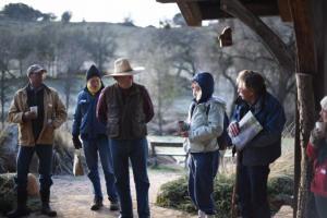 2017_Kurtis Ostrom_Farm Conf Farm Tour